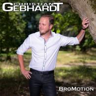 BroMotion