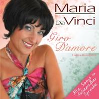 Giro D'amore (Liebes-Rundfahrt)