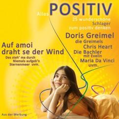 Alles Positiv