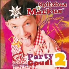 Party Gaudi 2