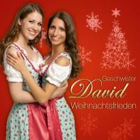 Weihnachtsfrieden