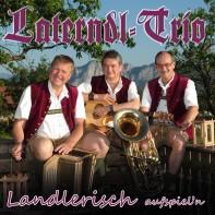 Landlerisch aufspiel´n