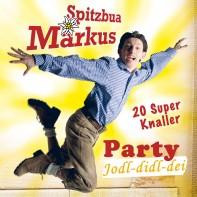 Party Jodl-didl-dei