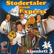 Alpenhetz 3