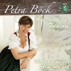 Wann i von der Alm oba geh (Austrian Folklore)