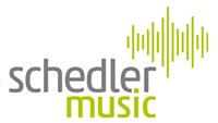 Schedler Musikverlag
