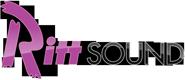 Ritt Sound